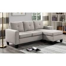 l shaped furniture.  Furniture Quickview Inside L Shaped Furniture