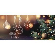 Kostenlose lieferung für viele artikel! Fenster Malvorlagen Winter Xmas Vorlagen Kreidemarker Kreidestift Weihnachten Eur 10 99 Picclick De
