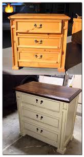 Rustoleum Driftwood Stain Best 20 Rustoleum Paint Colors Ideas On Pinterest Chalk Paint