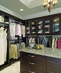 custom closets for women. Custom Women\u0027s Walk-in Closet Luxurious Closets For Women