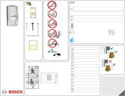 pir wiring diagram wiring diagrams burglar alarm wiring diagram auto