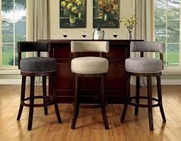 beige bar stools. Furniture Of America Lynsey Beige 25\ Bar Stools