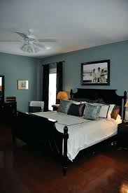 black bedroom furniture wall color. Soothing Bedroom Wall Colors Best Black Furniture Ideas On Spare Relaxing . Color
