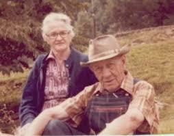 Johnny N Carpenter (1904-1987) | WikiTree FREE Family Tree