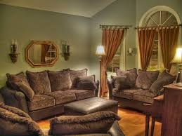 paint colors that go with brown furnitureCharming Living Room Colors With Brown Furniture with Paint Color