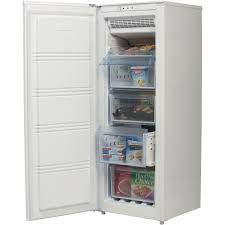 Vertical Freezers For Sale Hisense Hr6vff177a 176l Upright Freezer At The Good Guys