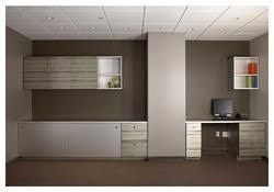 office storage cabinets. office storage cabinets