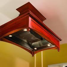 Outdoor Kitchen Ventilation Specialty Outdoor Ventilation Equipment Us Discount