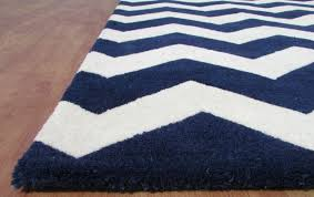 the best navy blue area rug melbourne chevron styles picture 42 of 50 rug area awesome