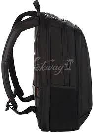 Купить <b>Рюкзак</b> для ноутбука <b>Samsonite</b> CM5*006 <b>Guardit</b> 2.0 ...