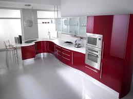 Modern Italian Kitchens  Design And Ideas - Italian kitchens