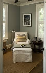 Master Bedroom Chairs 17 Best Ideas About Small Chair For Bedroom 2017 On Pinterest