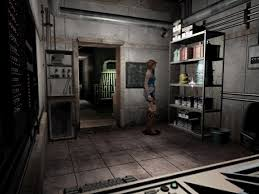 image fuse location jpg resident evil wiki fandom powered by re7 fuse elevator at Resident Evil 7 Fuse Box
