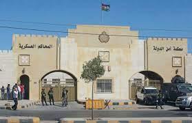 """الأردن: الموقوفان الرئيسيان في قضية """"الفتنة"""" ينفيان التهم المسندة إليهما في  أولى جلسات محاكمتهما"""