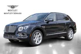 2018 bentley bentayga for sale. brilliant bentley 2018 bentley bentayga 251535 inside bentley bentayga for sale