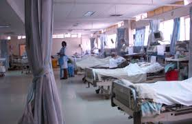 Image result for knh maternity