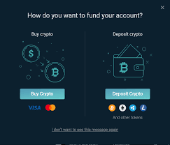 Simplex lets you buy cryptocurrencies and pay by credit card, with no account required. Purchasing Crypto Through Simplex Beaxy Com