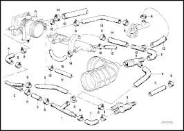 ca18det wiring diagram pdf on ca18det images free download images Ca18det Wiring Diagram ca18det wiring diagram pdf on ca18det wiring diagram pdf 10 300zx wiring diagram d16z6 wiring diagram wiring diagram for ca18det