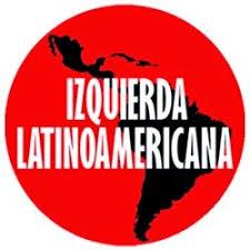 Resultado de imagen para partidos de izquierda latinoamericanos