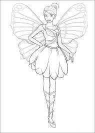 Afbeeldingsresultaat Voor Kleurplaten Barbie Coloring Pages