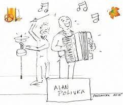 Alan Polivka - Home   Facebook