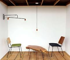 one forty three lighting. OneFortyThree Chairs And Lights One Forty Three Lighting