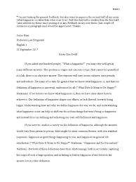 nhs essay example nhs example essay nhs application essay  what is happiness essay digital content producer cover letter 1513405084v1 what is happiness essayhtml example of