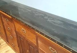 steel counter tops countertops cost stainless steel design ideas counter tops