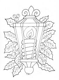 Small Picture 1401 best Coloring Pages images on Pinterest Coloring sheets