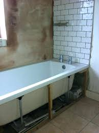 bathtub installation cost installing a bathtub comfortable installing bath ideas bathroom with bathtub ideas bathtub installation cost bathtub installation