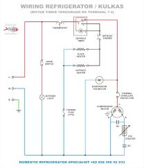 pioneer deh p3000 wiring diagram wiring library gallery of pioneer super tuner wiring diagram inspiration marvelous pioneer super tuner deh p3000 wiring diagram