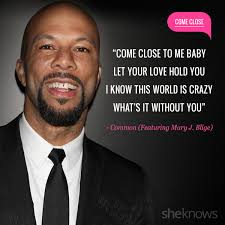 These Beautiful Love Quotes Are All Inspired By Rap Songs Yes Magnificent Best 20 Rap Quotes