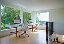 herman miller home office. shocking herman miller used office chairs decorating ideas images in home contemporary design o