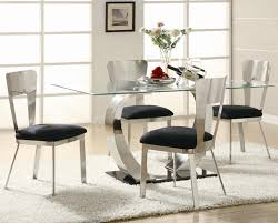 aris collection dining set
