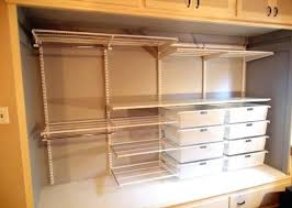 closet organizers do it yourself home depot. Cheap Closet Organizers Photo 5 Of 6 Impressive Inexpensive  Cabinets With Drawers . Do It Yourself Home Depot