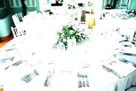 wedding table decor centerpiece for round table table arrangement for wedding wedding reception table centerpiece round