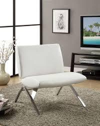 Modern Chair Styles - Comfortable tv chair