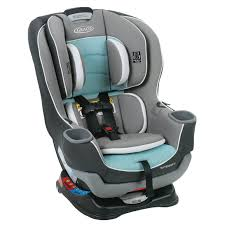 graco booster seat target graco car seat base installation graco 4ever car seat manual graco booster seat with harness
