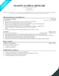 How To Build Your Resume Cool How To Build A Resume For Free Create Me And Cover Letter Write Help