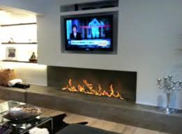 bioethanol fireplace burner ethanol insert