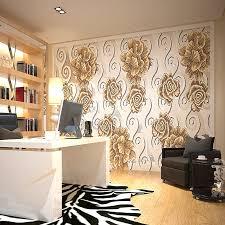 crystal glass mosaic tile puzzle tile wall backsplashes glass tile murals bathroom tile decor flower pattern
