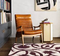 dwell studio furniture. House \u0026 Home: Dwell Studio Furniture