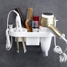 <b>Practical bathroom storage Plastic</b> kitchen Organizer Corner Storage ...