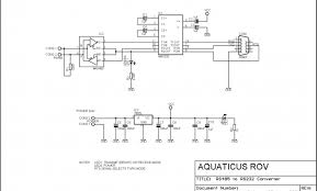 creative bmw logic 7 amp wiring diagram bmw logic7 professional BMW E90 Logic 7 Wiring Diagram at Bmw Logic 7 Amp Wiring Diagram