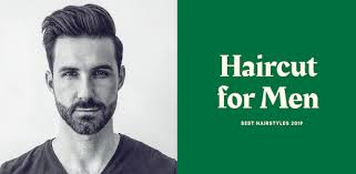 Short Haircuts For Men Best Boys Men Hairstyles Aplikace Na