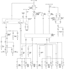1978 mustang ii wiring diagram wiring diagrams 1978 ford mustang wiring diagrams exles and