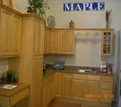 Verde Butterfly Granite Kitchen Cabinets And Granite 7722452227