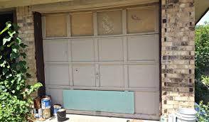 replacement garage doorsdoor  Wood Garage Door Replacement Panels For For New Replacement