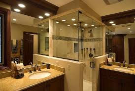 Restroom Remodeling bathroom top bathroom remodeling panies bathroom remodel cost 2593 by uwakikaiketsu.us