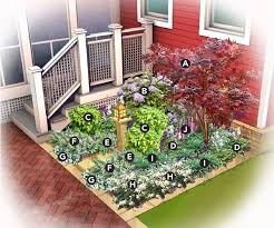 Small Picture Best 25 Plants for shady areas ideas on Pinterest Shade annuals